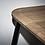 Thumbnail: Facet bar stool