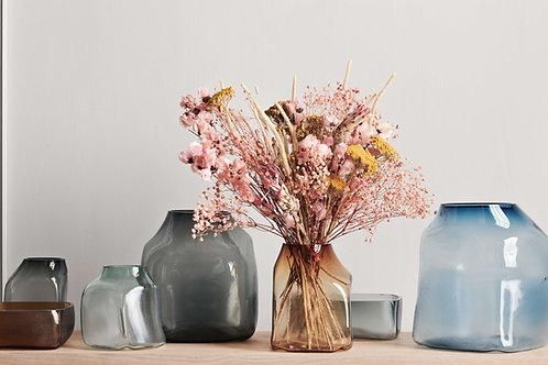 Bronco Vase small