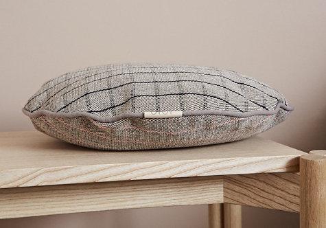Mado cushion