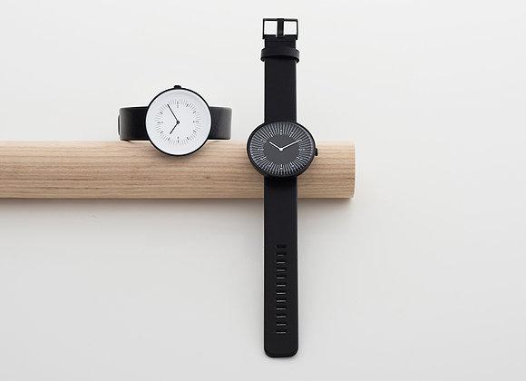 INLINE watch