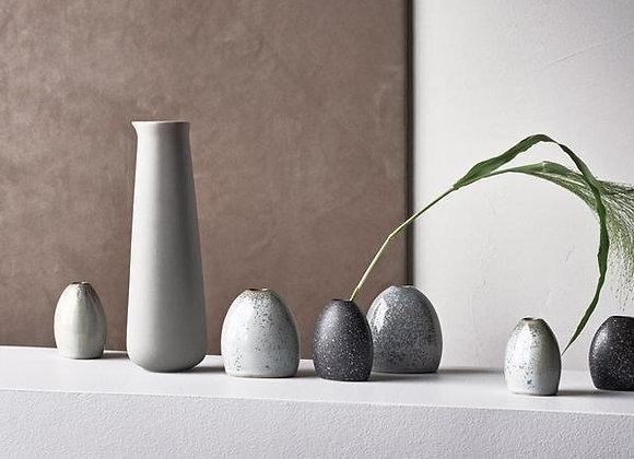 Ovali vase Small