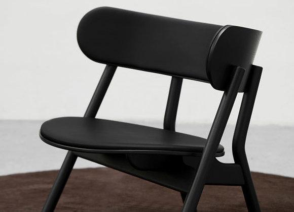 Oaki lounge chair
