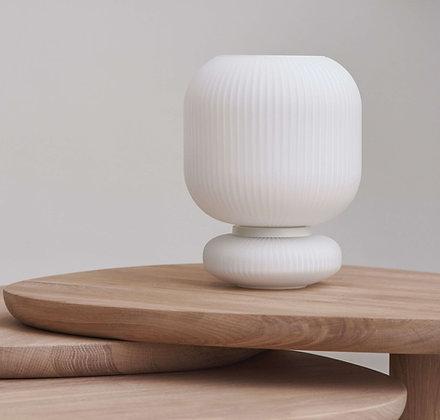 Maiko table lamp