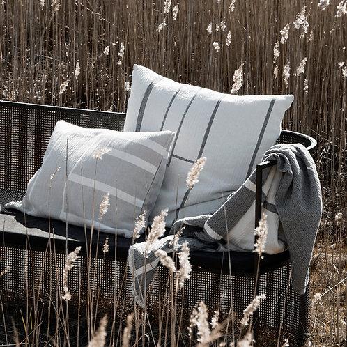 Architecture Cushion- 40