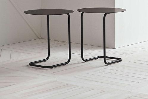 Mera Side table
