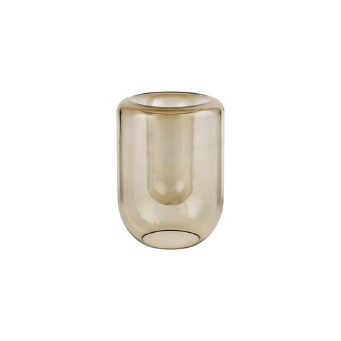 Opal vase-Large