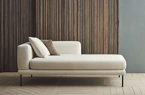 jerome-sofa---chaise-longue-module.jpg