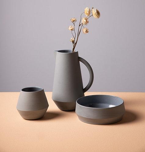 Unison ceramic-Big