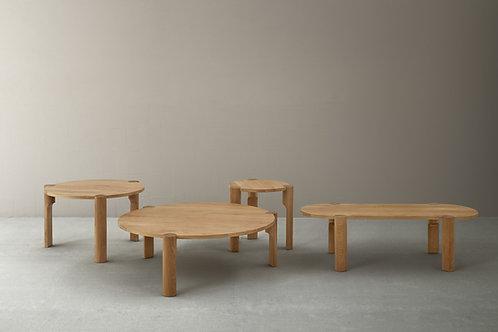 Domus tables