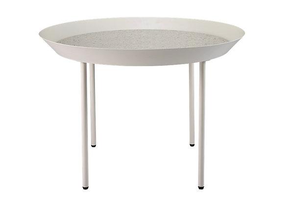 Aro coffee table