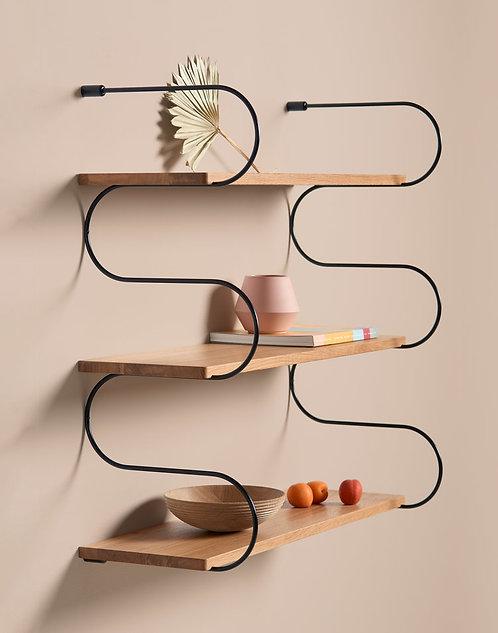 Onda Shelf