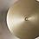 Thumbnail: Reflection wall lamp