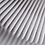 Thumbnail: Zayl 114g vase