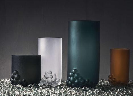 bulk-vase-series_2.jpg