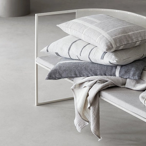 Architecture Cushion- 60