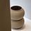 Thumbnail: Zayl 159g vase