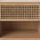 Thumbnail: Cana Bedside Table