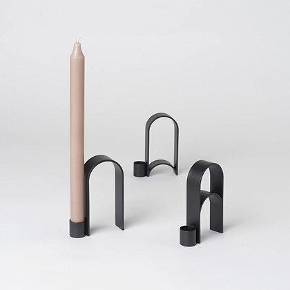 Arch Candleholder Vol.2