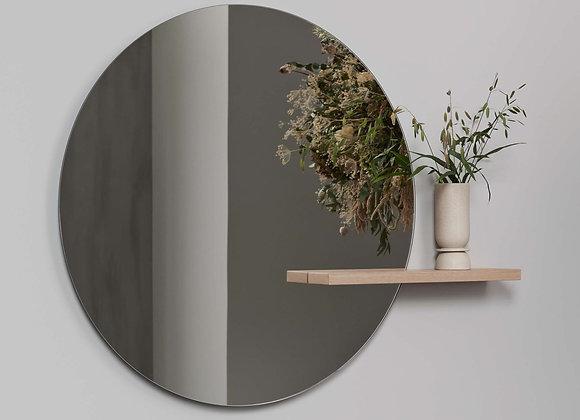 Shift mirror- Large