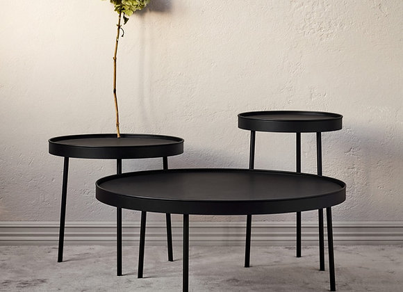 Stilk coffee table