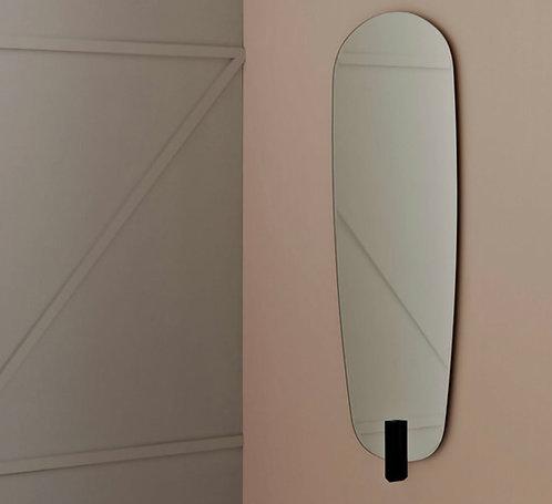 Tellina Mirror tall