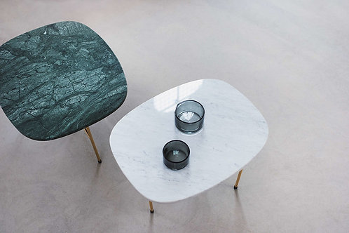 Pod coffee / side table