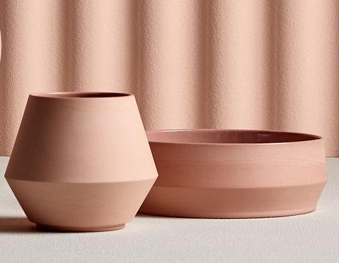 Unison ceramic-Small