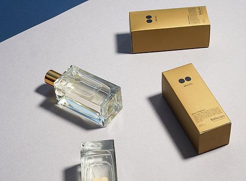 Miliue home fragrance spray