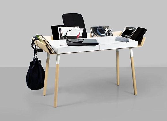 Mwd-my writing desk