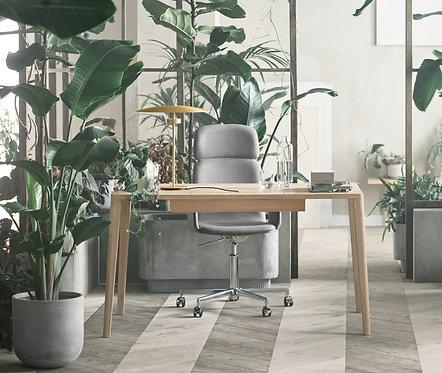 Graceful Desk