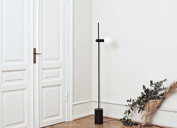 Revolve floor lamps