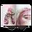 Thumbnail: Sindroms magazine- Pink issue