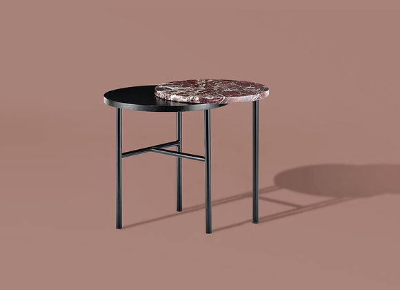 Closer side table