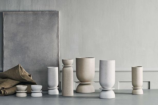 hour-vase-series---family.jpg