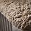 Thumbnail: New Posea Bench