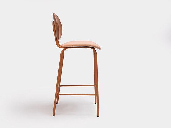 Hari stool