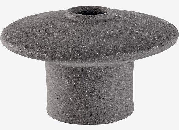 UFO vase