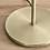 Thumbnail: Campa floor lamp