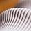 Thumbnail: Zayl 247g vase