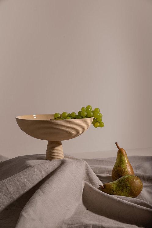 Dais bowl