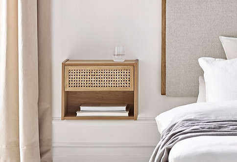 Cana Bedside Table