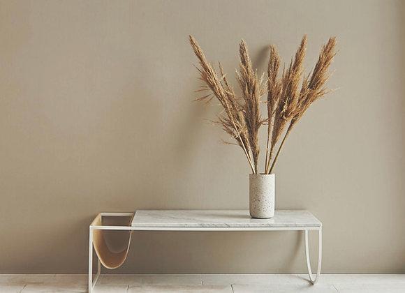 Piero coffee table