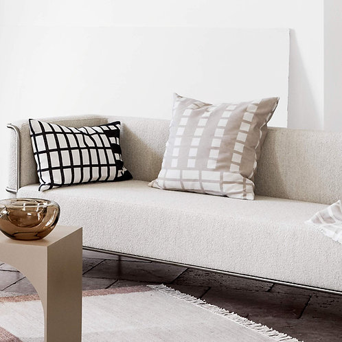 Contemporary cushion 60