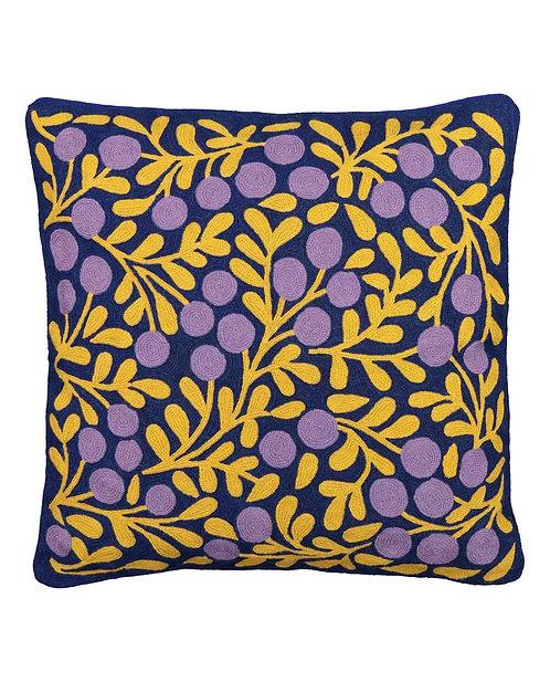 Terttu cushion