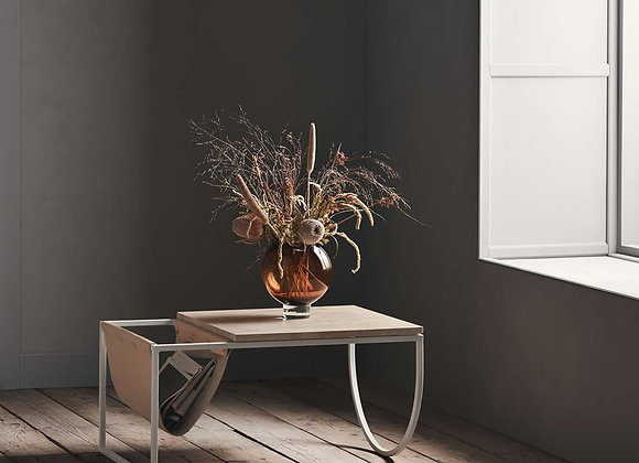 Piero coffee table small