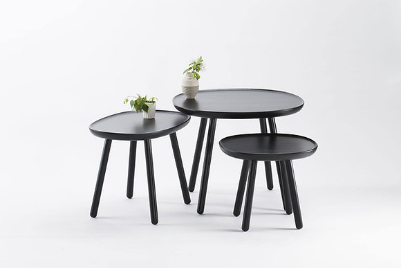 Naive coffee/side table Large