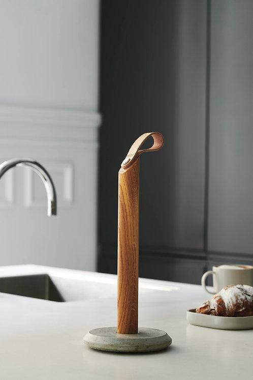 Kitchen roller