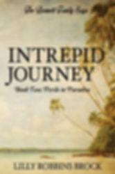 Intrepid Journey_Perils.jpg