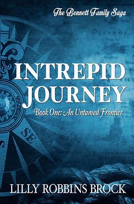 IntrepidJourney_Book1_Front_final_.jpg