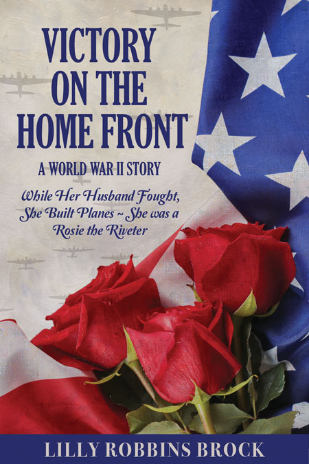 Victory on the Home Front